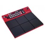 <span>NORD</span>BATERIA ELECTRONICA NORD DRUM 3P / 6 PADS