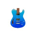 GUITARRA ELECTRICA TAGIMA NEW BLUES